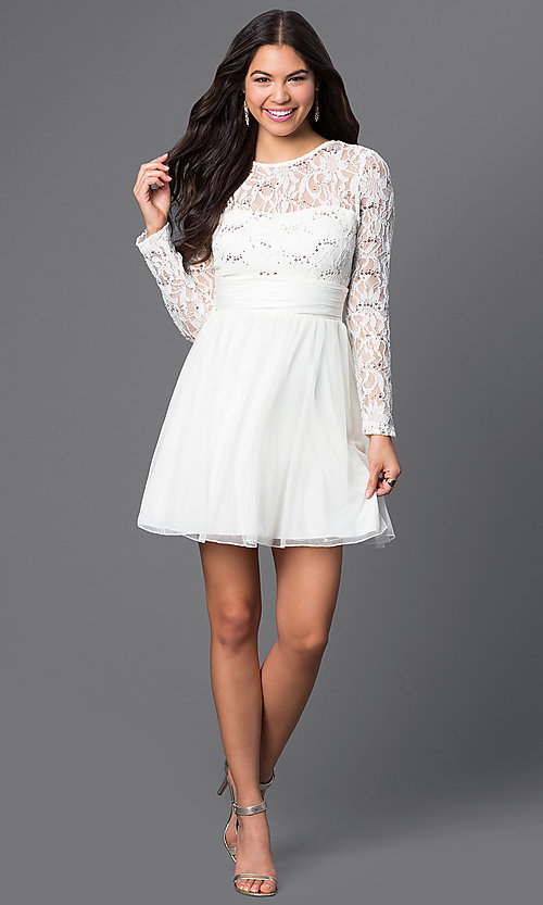 Style: SS-D62841HJL Detail Image 1