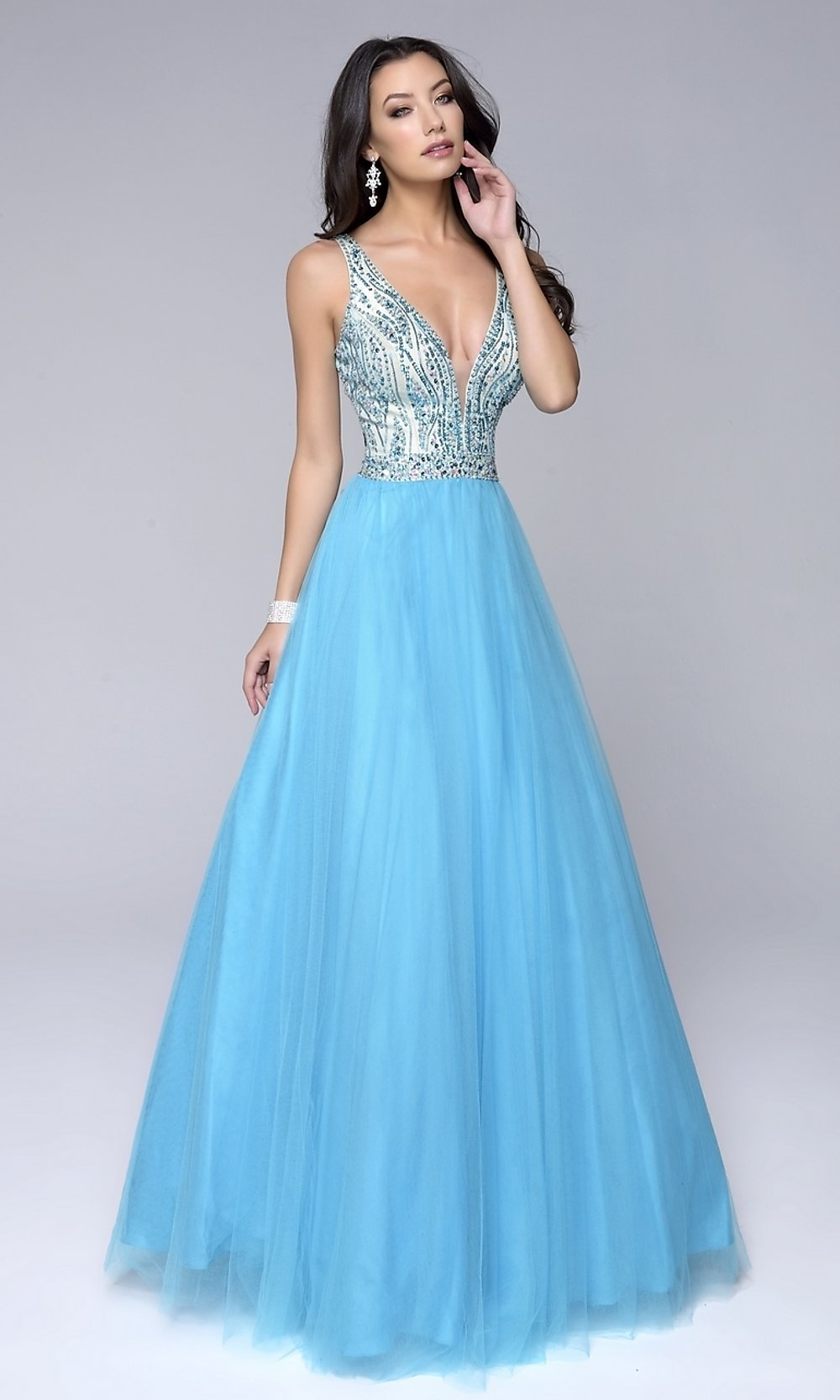 Modern Prom Dress Stores In Nc Ornament - All Wedding Dresses ...