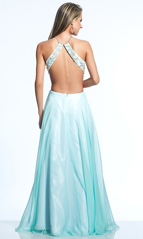 Gowns styles dress 2018