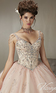 Style: ML-89065 Detail Image 3