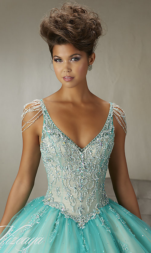 Style: ML-89065 Detail Image 1