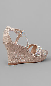 Style: YP-716-Paige Detail Image 2