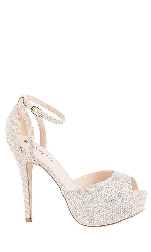 Style: YP-811-Taylor Detail Image 1