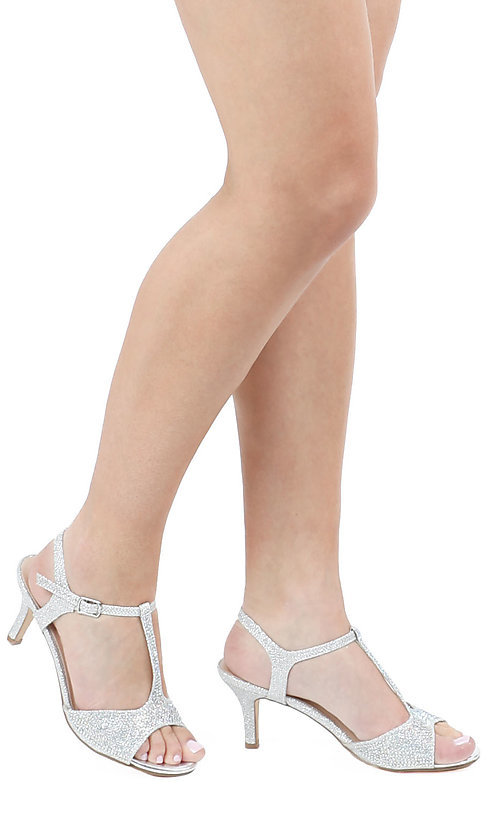 Style: YP-710-Avery Detail Image 3