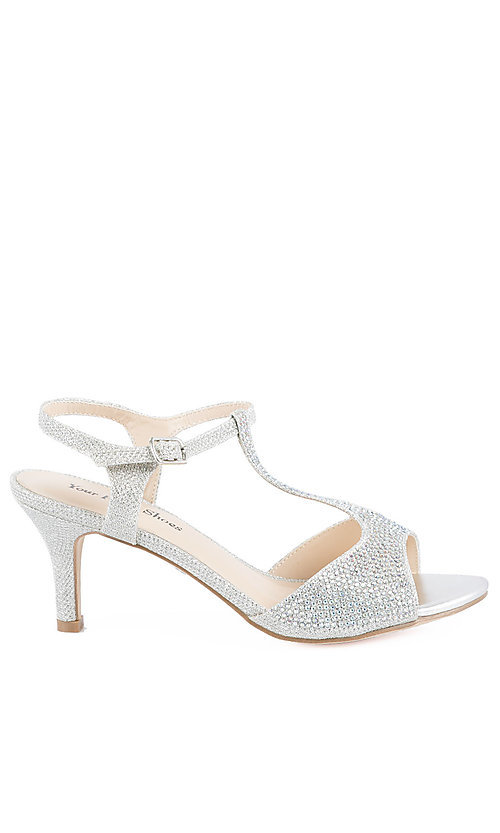 Style: YP-710-Avery Detail Image 1