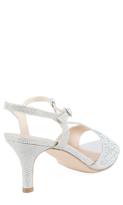 Style: YP-710-Avery Detail Image 2