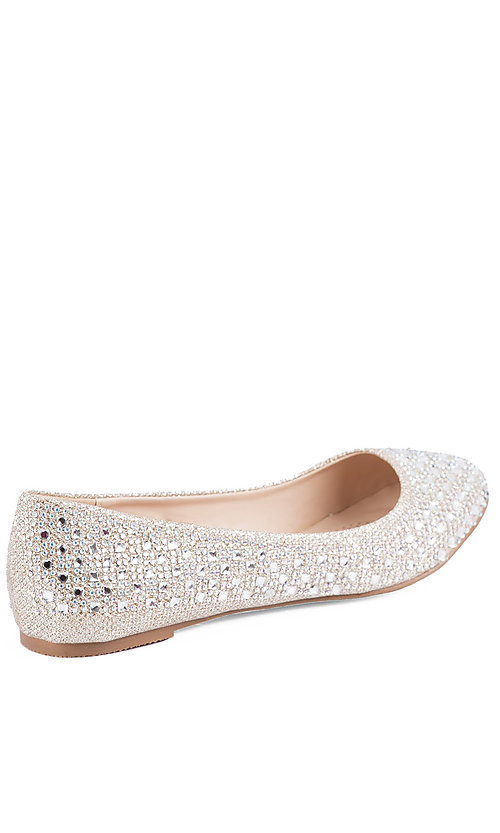 Style: YP-819-Hanna Detail Image 2