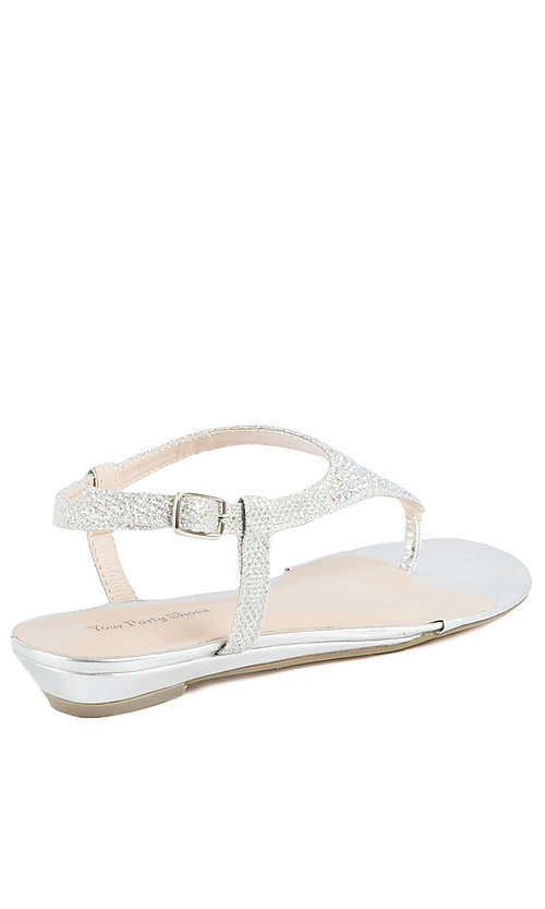 Style: YP-708-Summer Detail Image 1