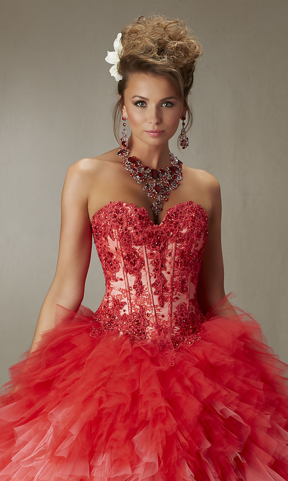 d0fd266e957 Quinceanera Dress Stores In Nj - Gomes Weine AG