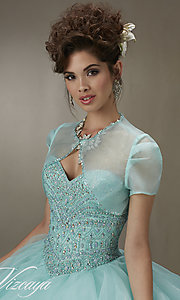Style: ML-89061 Detail Image 1