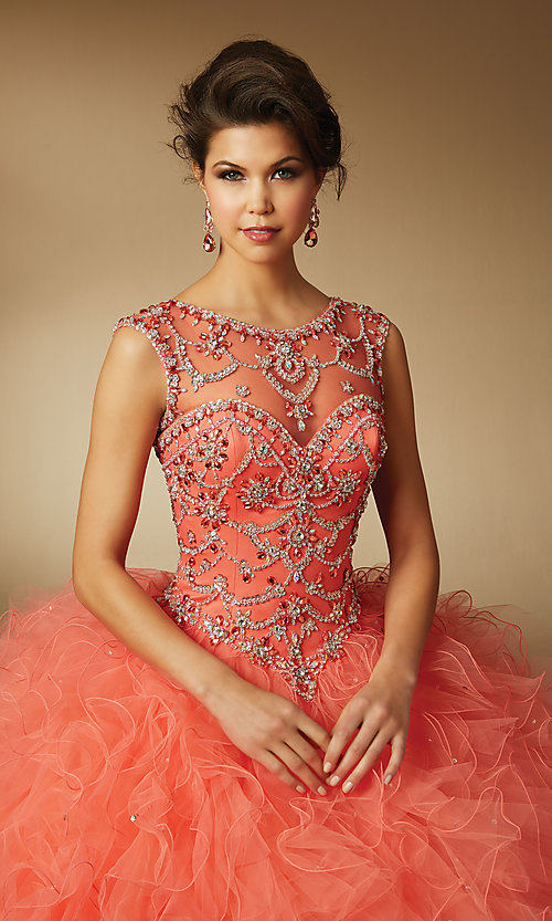 Style: ML-89041 Detail Image 2