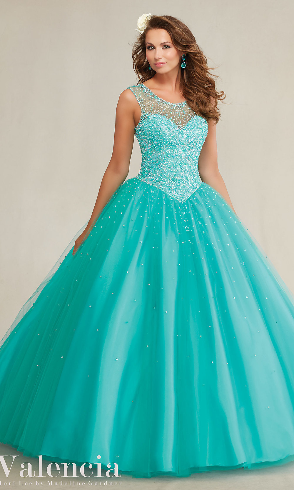 cf18f7ef60a Valencia Quinceanera Dresses Red - Gomes Weine AG