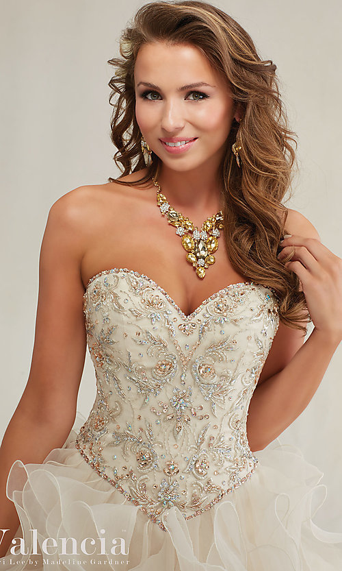 Style: ML-89082 Detail Image 1
