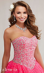 Style: ML-89085 Detail Image 1