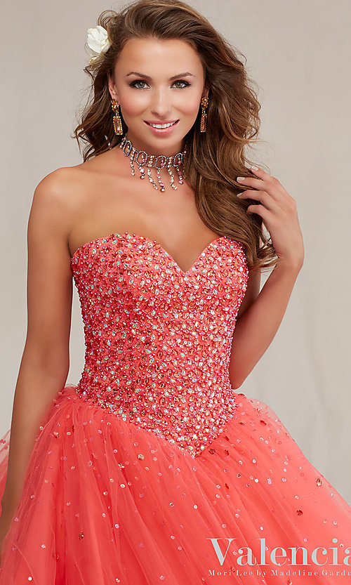 Style: ML-89087 Detail Image 1
