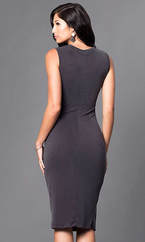 Style: MD-D14698AABO Back Image