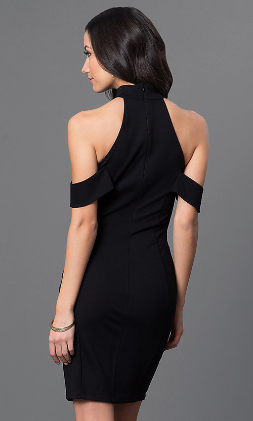Style: MD-D14695ADK Back Image