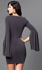 Style: MD-D14707AABO Back Image