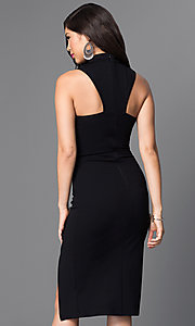 Style: MD-D14696ADK Back Image
