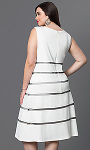 Style: SD-S370581 Back Image