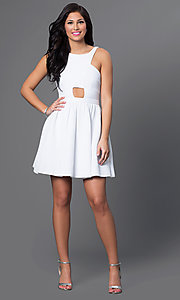 Style: MT-7263 Detail Image 1