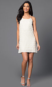 Style: VE-INM8324 Detail Image 1