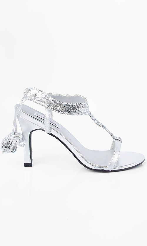 Style: DY-40622-Flame Detail Image 1