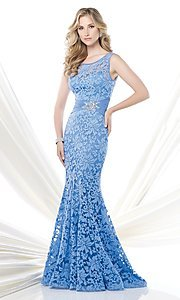 Style: TB-MO-115960 Front Image