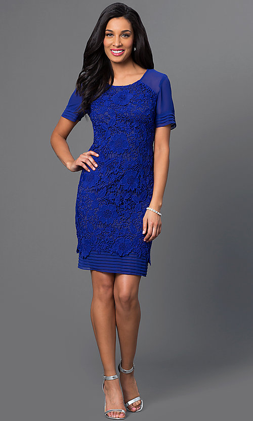 Style: IT-111455 Detail Image 1