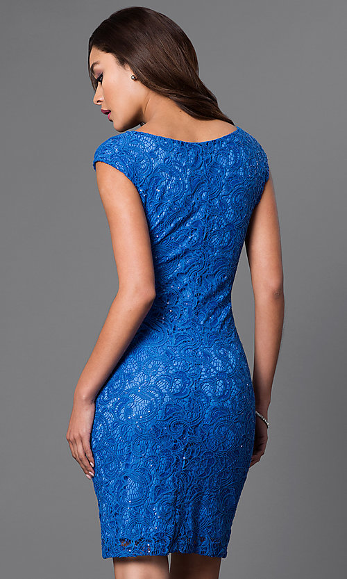 Style: SD-S270356 Back Image