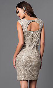 Style: SD-S272595 Back Image