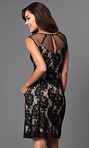 Style: SD-S275290 Back Image