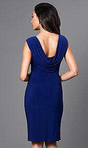 Style: SD-S275680 Back Image