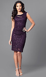 Style: SD-S275760 Detail Image 1