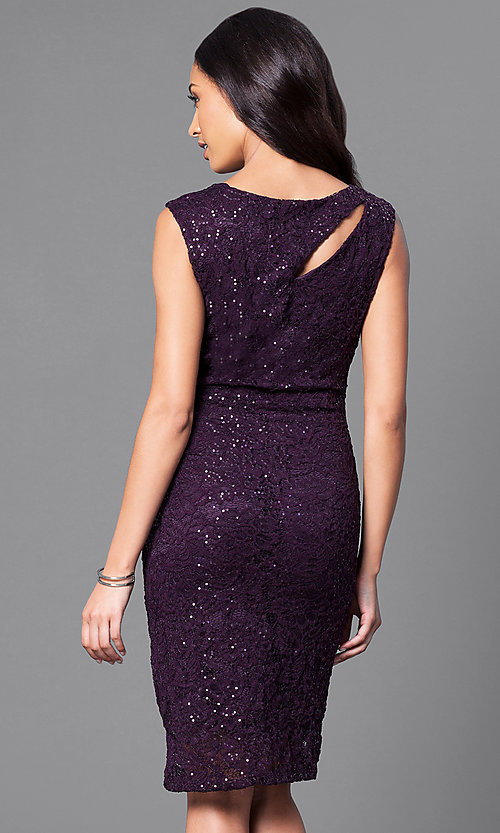 Style: SD-S275760 Back Image