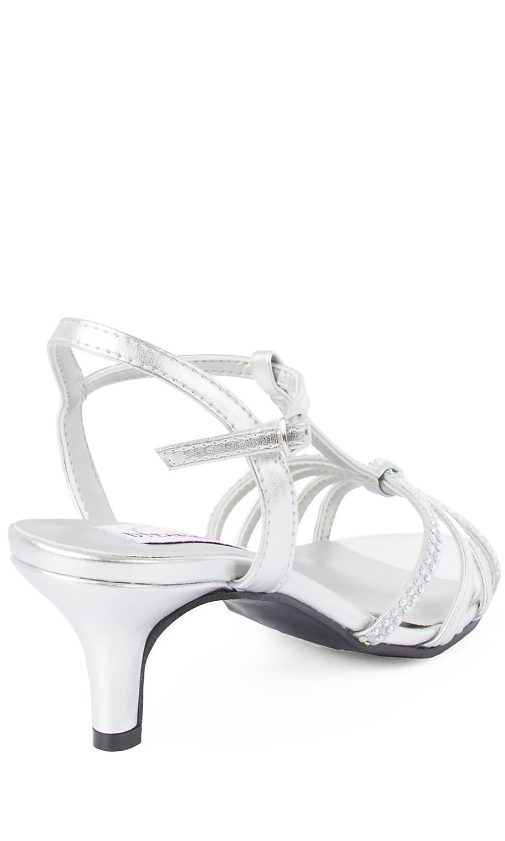 PromGirl Shoes