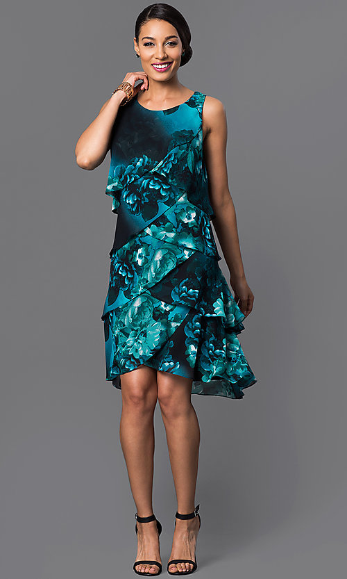 Style: IT-117905 Detail Image 1