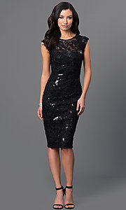 Style: MB-7070 Detail Image 1