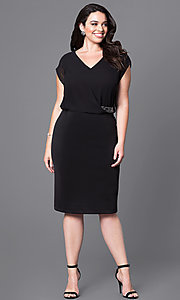 Style: IT-618015 Detail Image 1