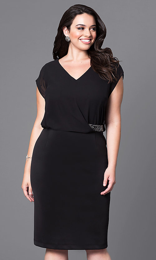 Style: IT-618015 Front Image