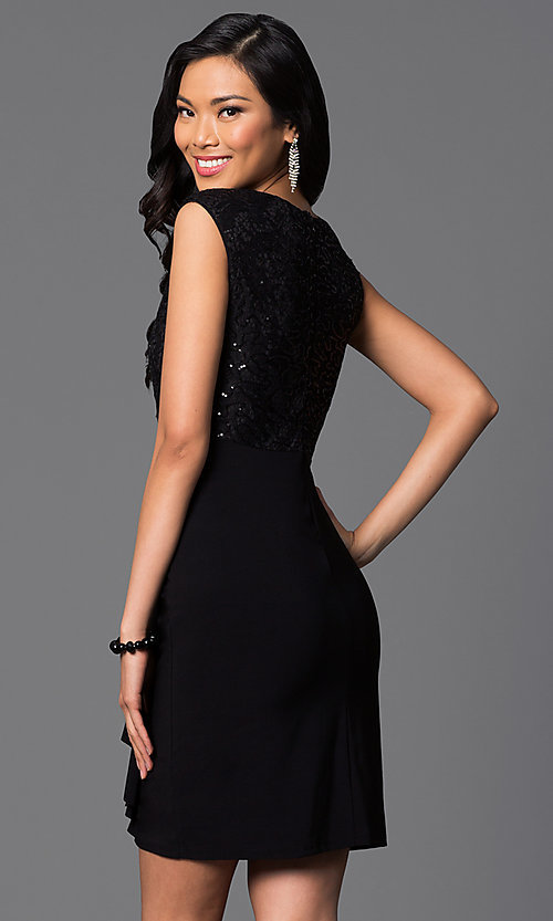 Style: SF-8828 Back Image