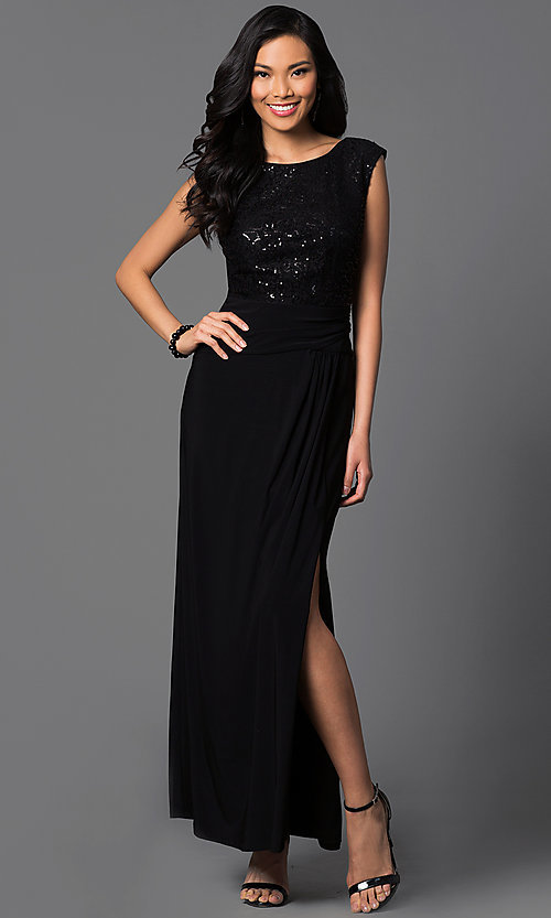 Style: SF-8832 Front Image