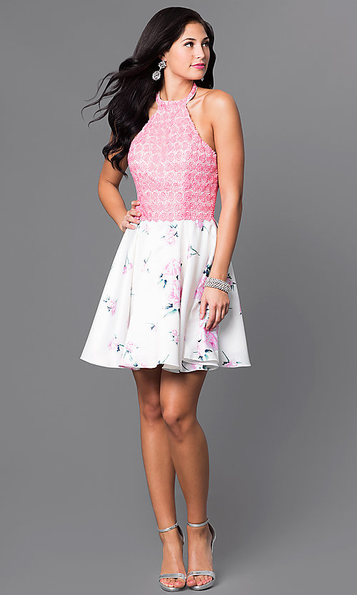 Style: NA-6226 Detail Image 1