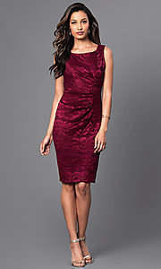Style: SD-S275108 Detail Image 1