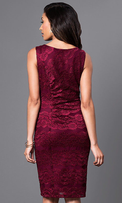 Style: SD-S275108 Back Image