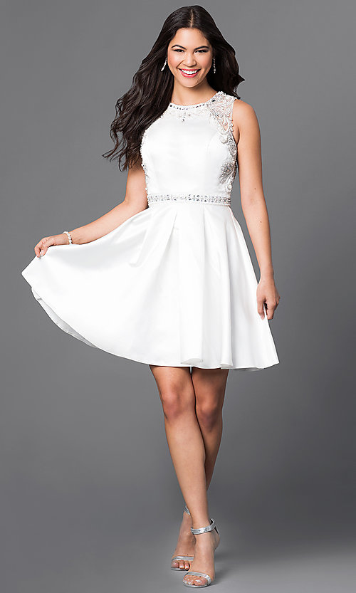 Style: PO-7640 Detail Image 1