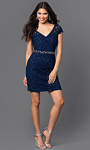 Style: PO-7806 Detail Image 1