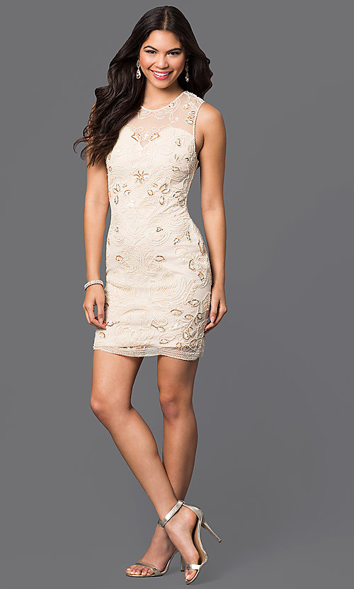 Style: PO-7828 Detail Image 1