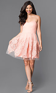 Style: MT-7836 Detail Image 1