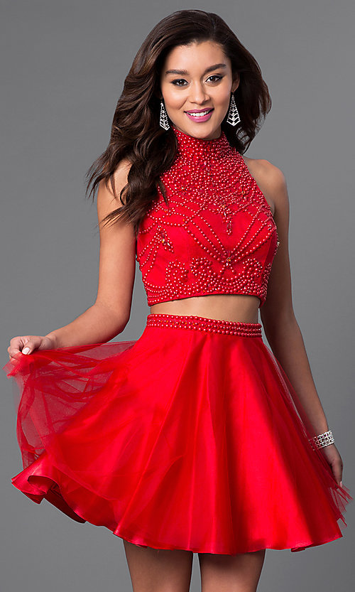 Style: DJ-2857 Front Image